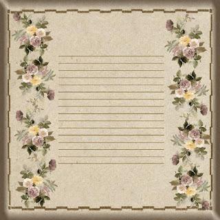 http://2.bp.blogspot.com/--4d50K3D2eQ/Vken5dnkEXI/AAAAAAAAdIc/Y2QBSOZvU5g/s320/FLOWER%2BCARD_14-11-15.jpg