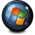 Windows 7 Loader v3.503 2013 Extreme