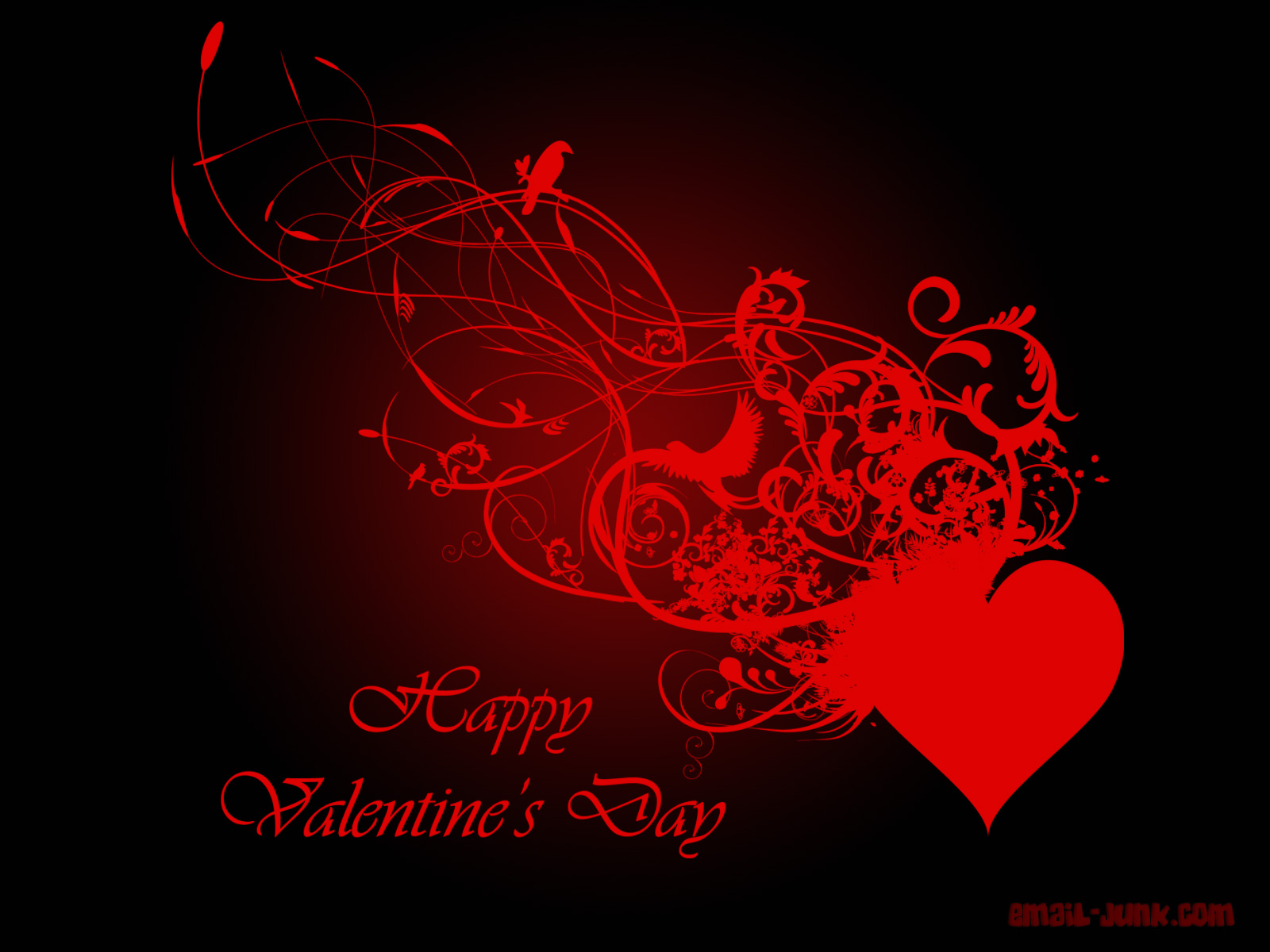 [Image: valentines-day-wallpaper-7-1600.jpg]