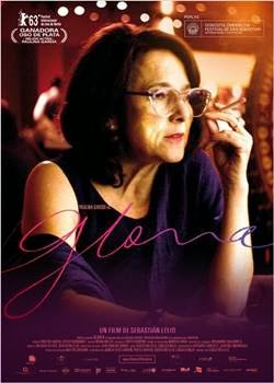 Download Gloria Torrent Grátis