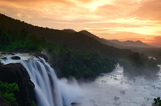 Honeymoon Packages Kerala
