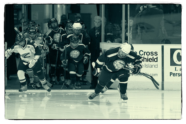 youth sports photography Burlington lexington bedford brogen photography youth hockey
