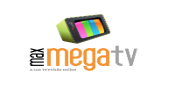 Max Mega Tv
