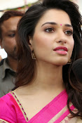Tamanna Photos at Trisha Boutique Launch-thumbnail-8