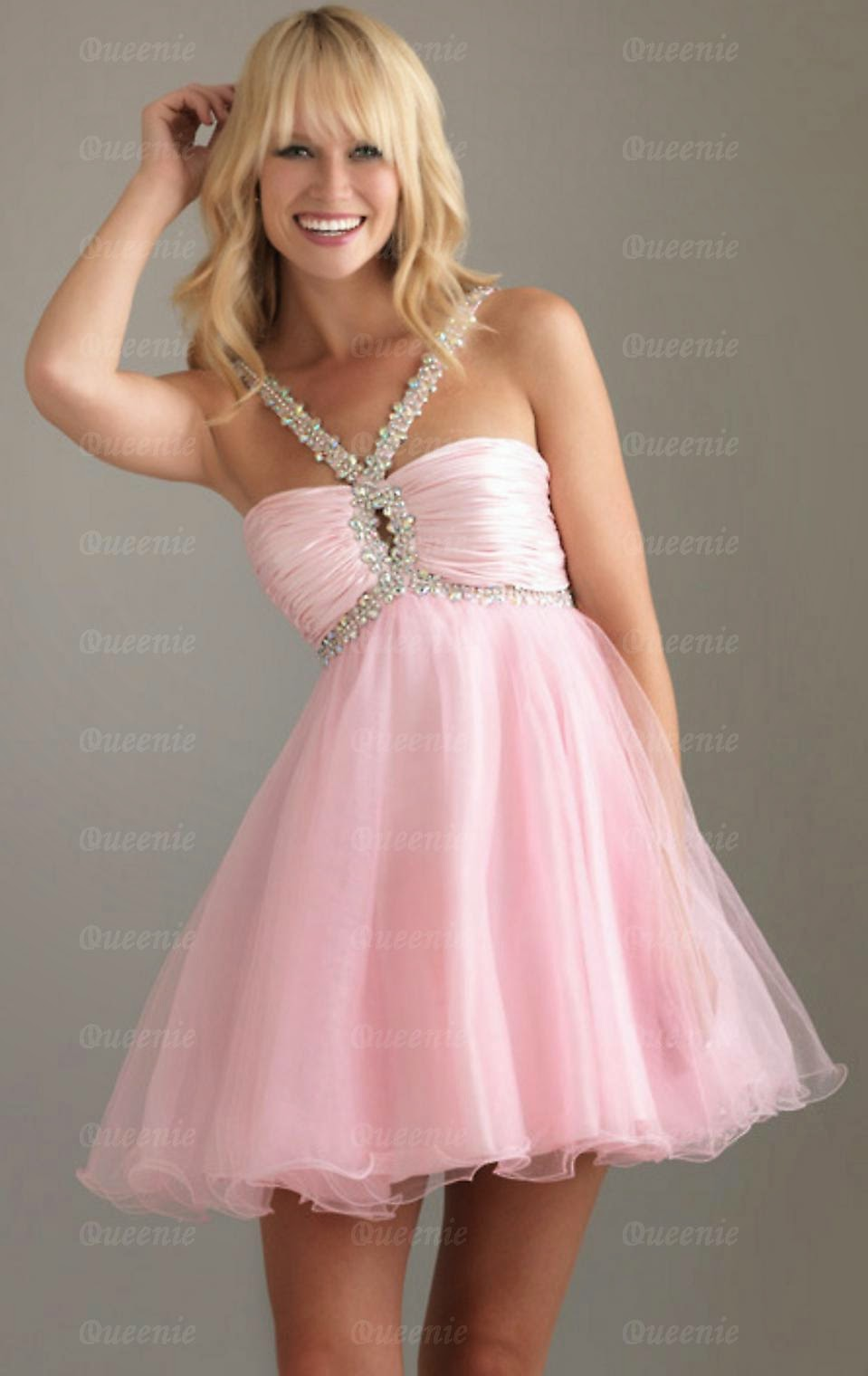 Really Cheap Homecoming Dresses