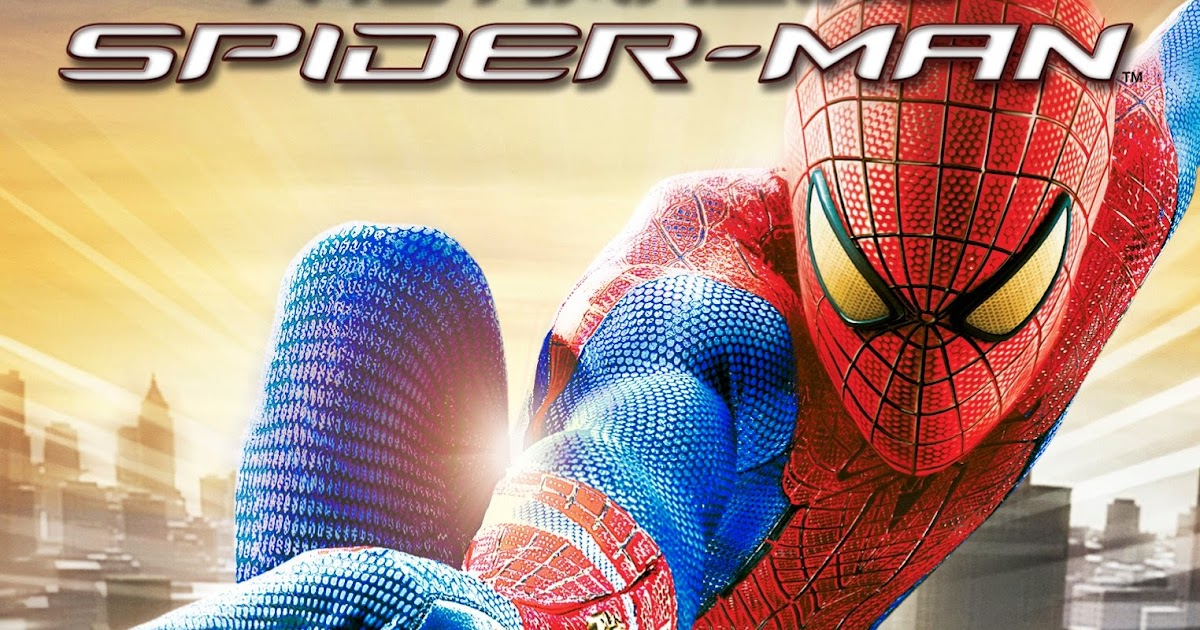 hd movies the amazing spider 1080p google drive