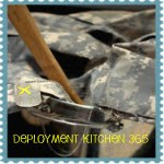 Deployment Kitchen 365