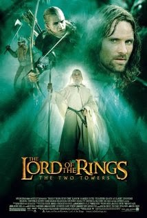 Watch The Lord of the Rings: The Two Towers (2002) Online