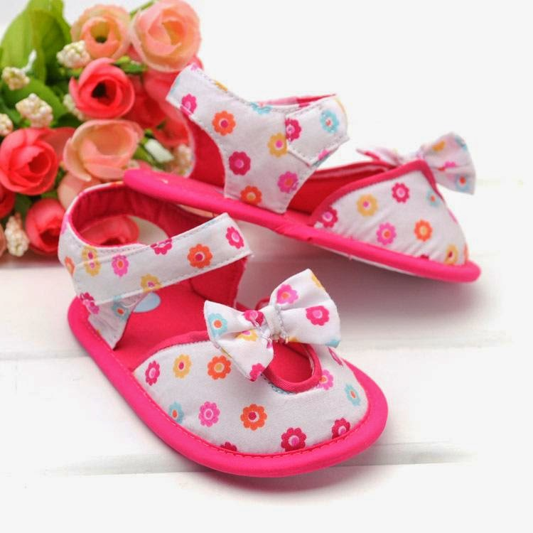 Fashion Arrivals: Kids Latest Summer Shoes Collection 2014 hd ...