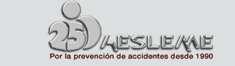 http://www.aesleme.es/