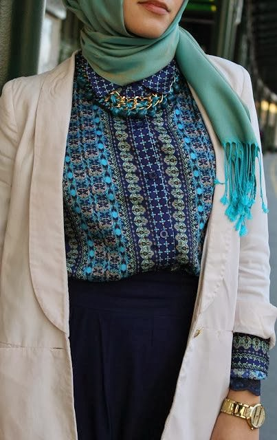 tenue-hijab-moderne-image-1