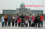 ♥My Beloved Family♥