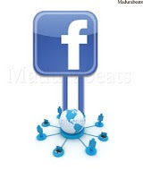 Facebook-the internet