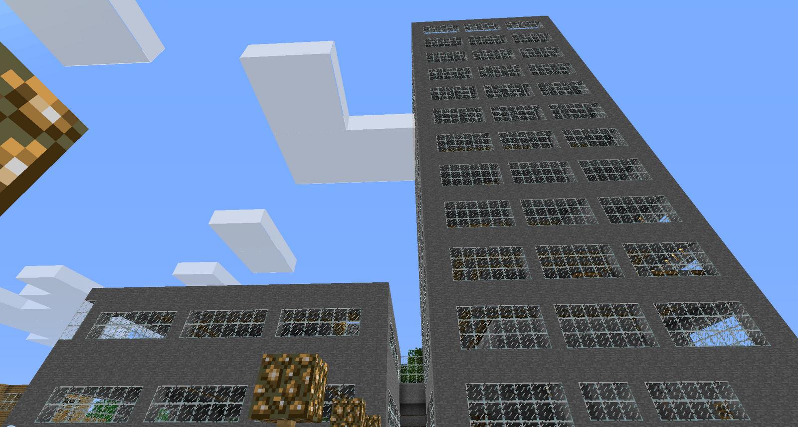 http://2.bp.blogspot.com/--4xaAk5hO7o/TZZ_F6ajGHI/AAAAAAAAAZI/eC3_OyHsZLw/s1600/minecraft+big+building.png