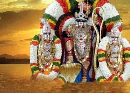 Download Tirupati Balaji Wallpapers Lord Venkateswara Photos Pictures Images