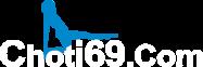 Choti69 Logo