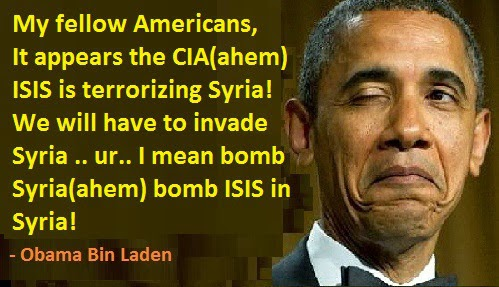 Madrid mueve - Страница 7 Obama_bin_laden_invade_syria_to_attack_isis_cia