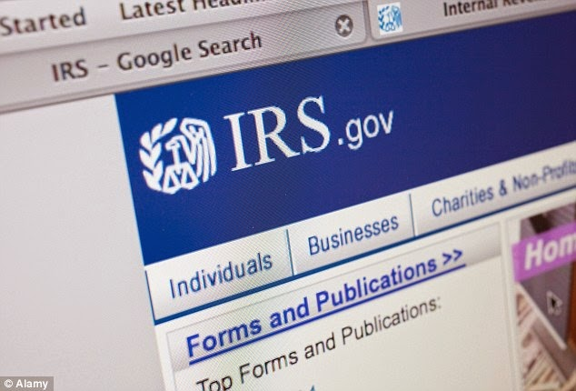The Tax Times Irs Recently Revised Form 2848 Power Of Attorney