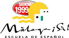 Kursy Hiszpańskiego w Maladze