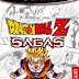 FREE DOWNLOAD GAME Dragon Ball Z Sagas PC Games