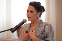 1a. Dama Nejmi Aziz