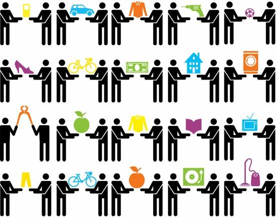 http://reflexionesdeunjovenaventurero.blogspot.com.es/2013/11/disfrutando-y-cambiando-el-mundo-nueva.html
