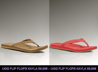 Ugg-flip-flops3-Verano2012