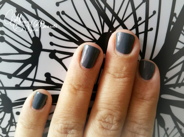 blog beaute manucure vernis a ongles marionnaud