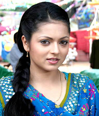 Star Plus Fem Drashti Dhami Cute And beautiful Photos