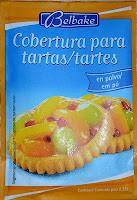 cobertura-para-tartas-lidl