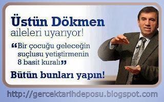 http://gercektarihdeposu.blogspot.com/