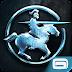 Rival Knights v1.0.0o (Duelo de Caballeros)