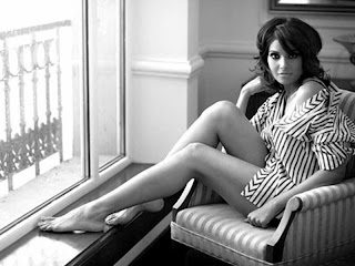 Sexy Actress Bipasha Basu