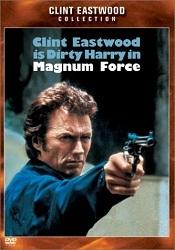 Thanh Tra Harry 2: Đội Chống Tội Phạm - Dirty Harry 2: Magnum Force
