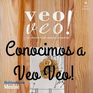 http://elpegotiblog-hechoamano.blogspot.com.es/2014/03/veo-veo-y-los-manosinquietas.html