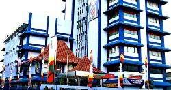 lowongan kerja PT Telkom Property 2014