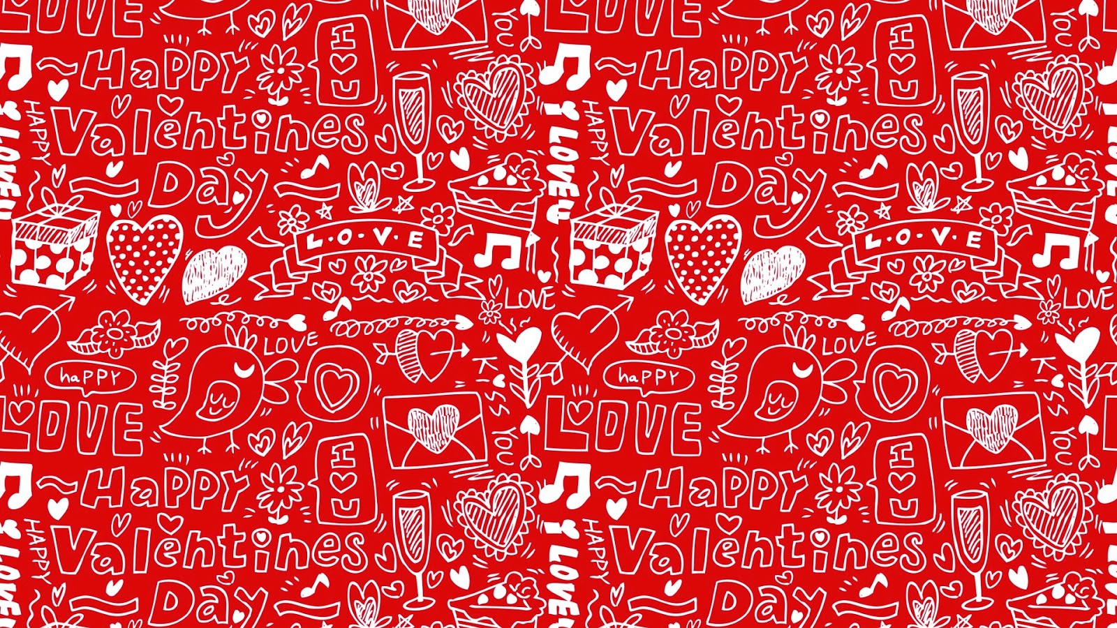valentines-day-collage-red-background-white-text.jpg
