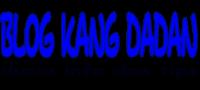 Dunia Info dan Tips, Lowongan Kerja, CPNS, Pendaftaran TNI POLRI, Beasiswa Pendidikan, Persib