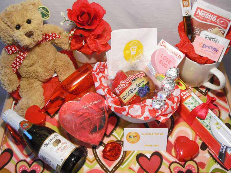 Hd Wallpapers 87 Valentine 39 S Day Gifts For Boyfriend