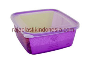 PROMO KOTAK MAKAN  - RAJA PLASTIK INDONESIA