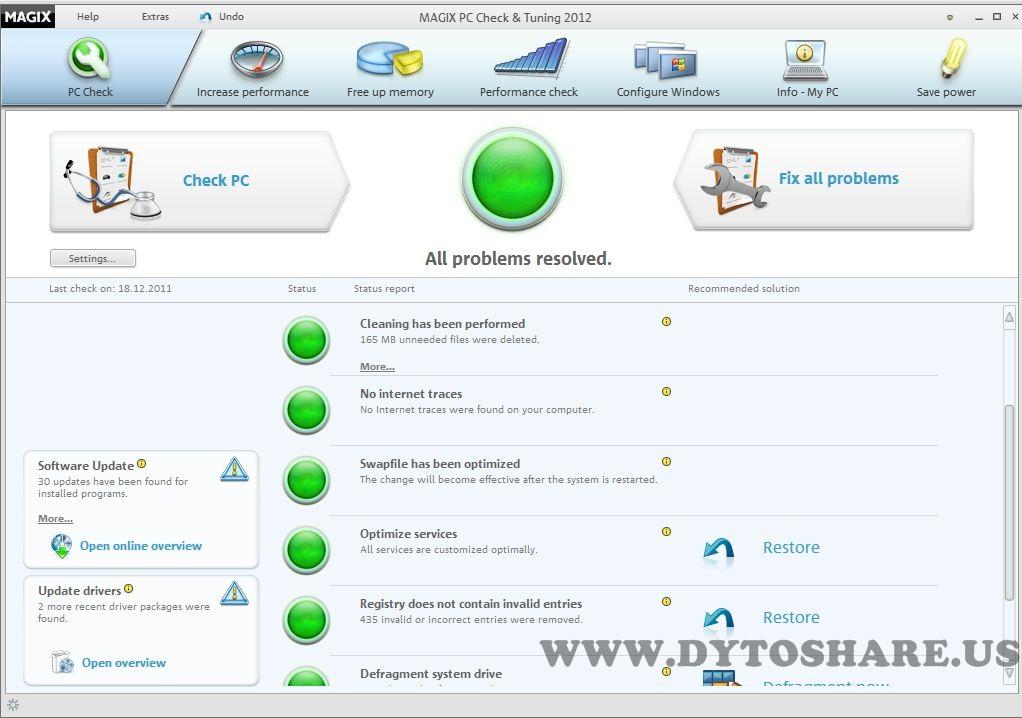 100 naturwallpaper für pc ampamp co bilder screenshots