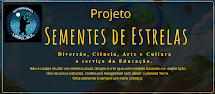Web Site projecto