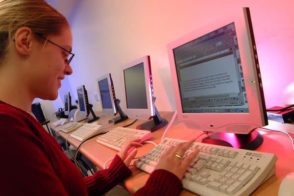 Работа в ставрополе интернете