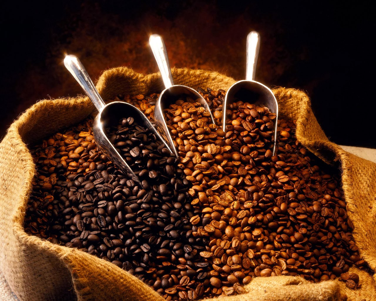 Coffee HD Wallpapers Pictures