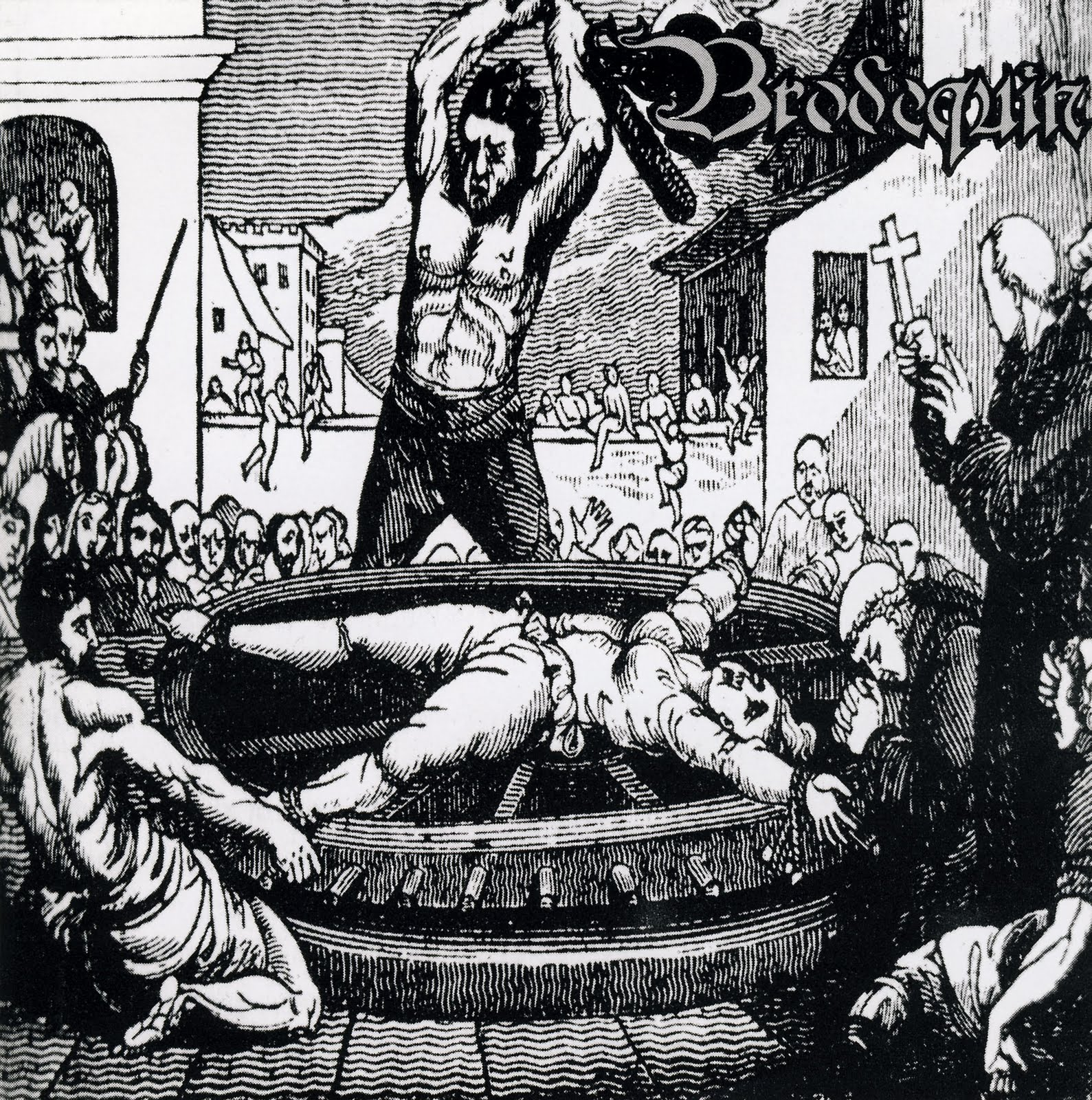 Пытки женщин змеями 15 фотография