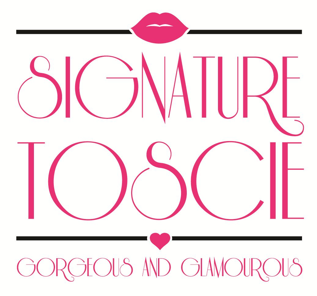 Signature Toscie