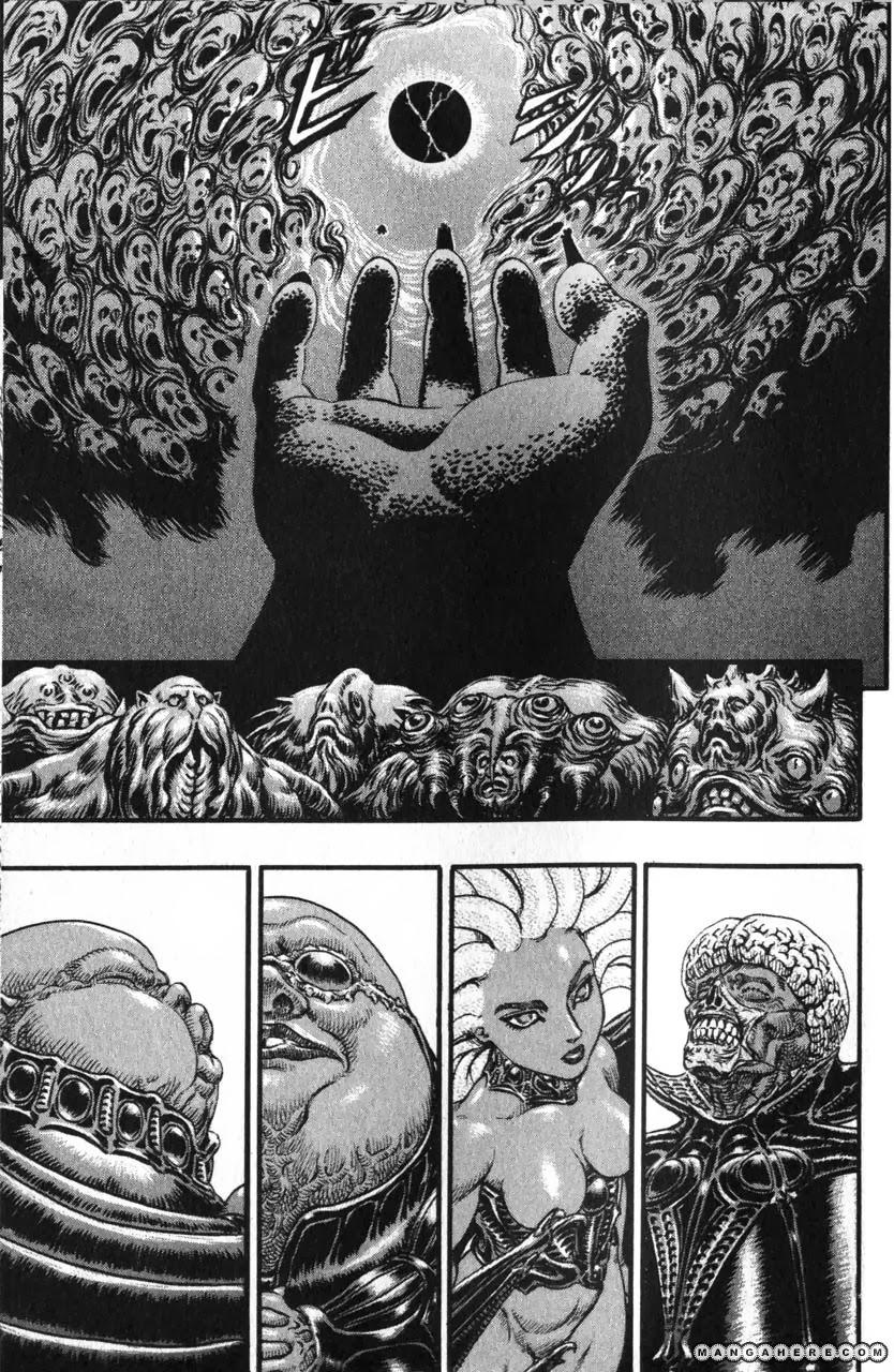 Komik berserk 102 - cahaya terakhir mata kanan 103 Indonesia berserk 102 - cahaya terakhir mata kanan Terbaru 16|Baca Manga Komik Indonesia