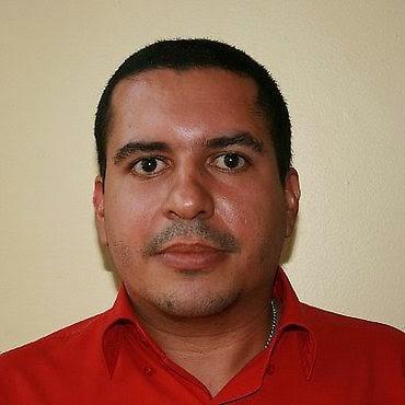 Juan-martorano-si-quieres-paz-preparate-para-la-guerra