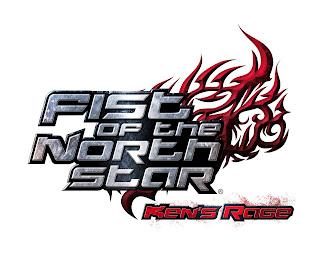 Test de Fist of the North Star : Ken's Rage (X360 - PS3)