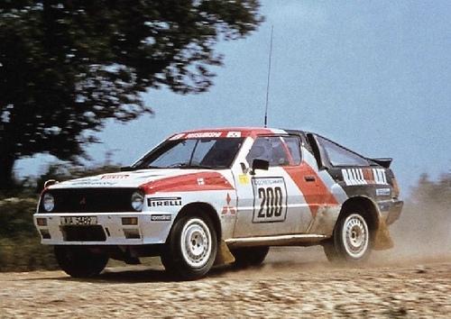 [Pilt: Mitsubishi+Starion+Turbo.jpg]
